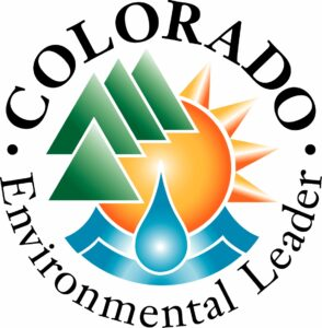 Good - Environmental Leader Logo (good)-PCletterhd (1)