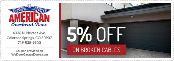 coupon_cable