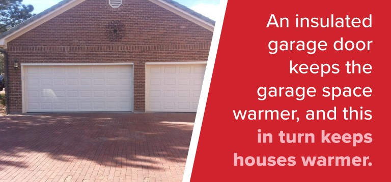 garage-door-insulation-warmer