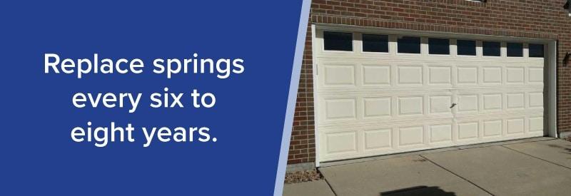 Garage Door Safety American Overhead Door